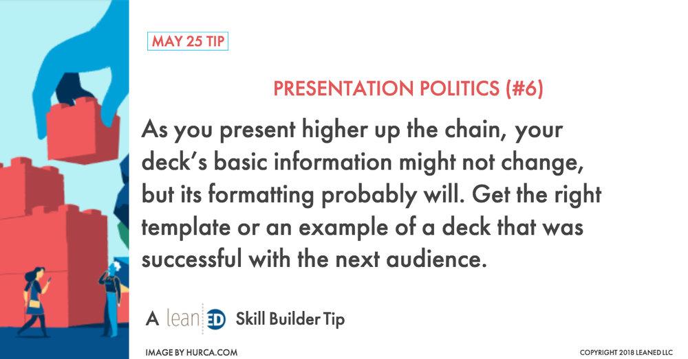 presentation_tip_31_C.jpg