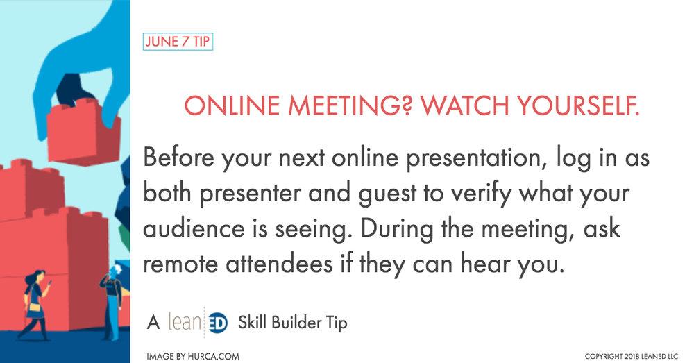 presentation_tip_38_C.jpg