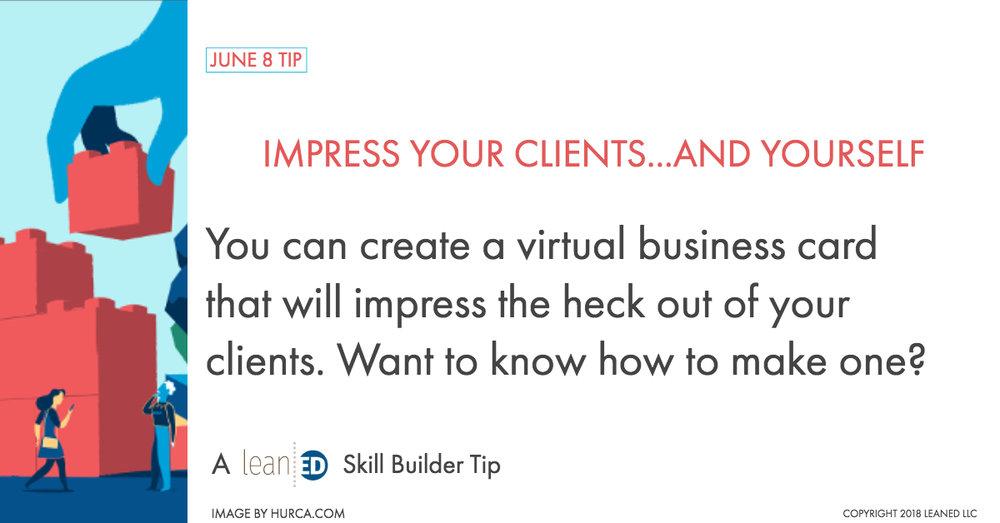 presentation_tip_39_C Copy.jpg