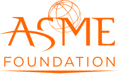 ASME Foundation