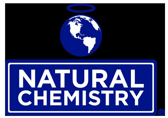 naturalchem.jpg