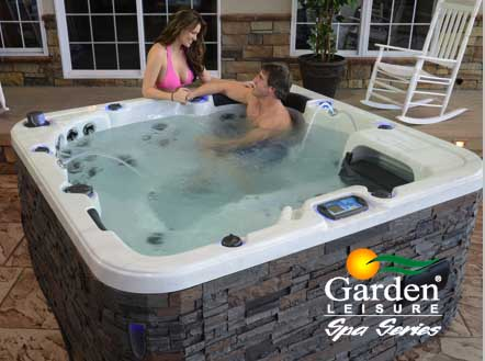 Garden Leisure Spa copy_6.jpg
