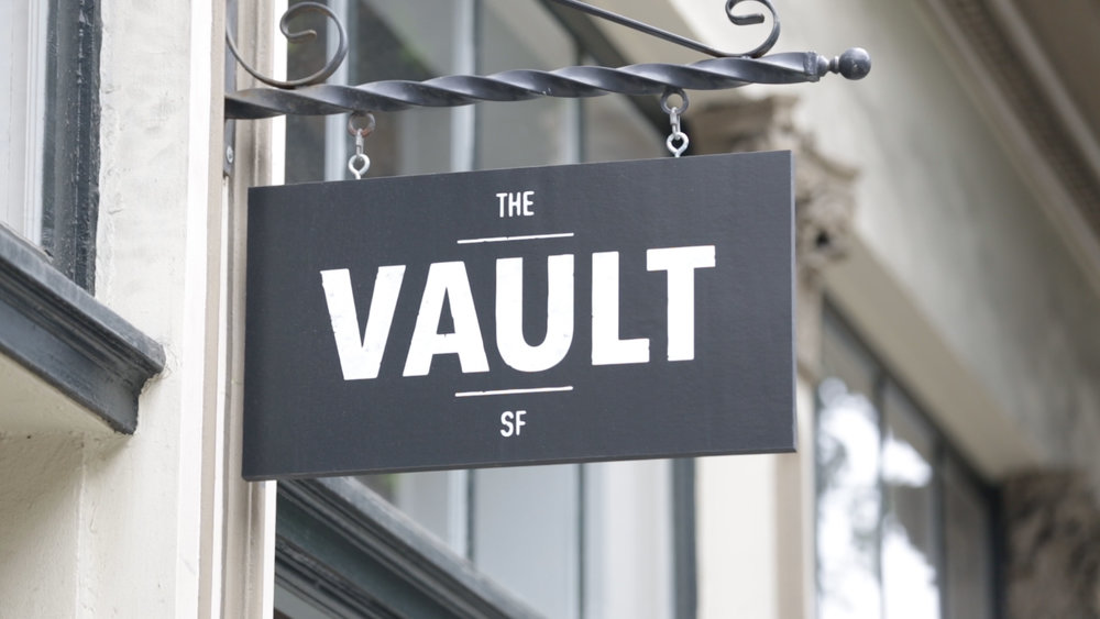 The-Vault-25.jpg