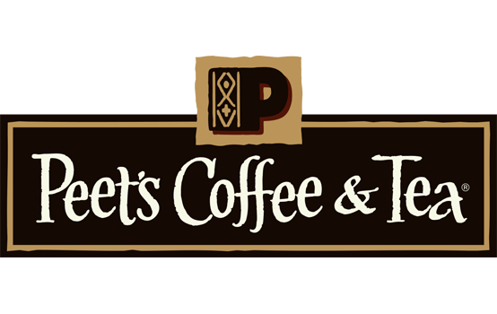 peets-coffee-tea.png