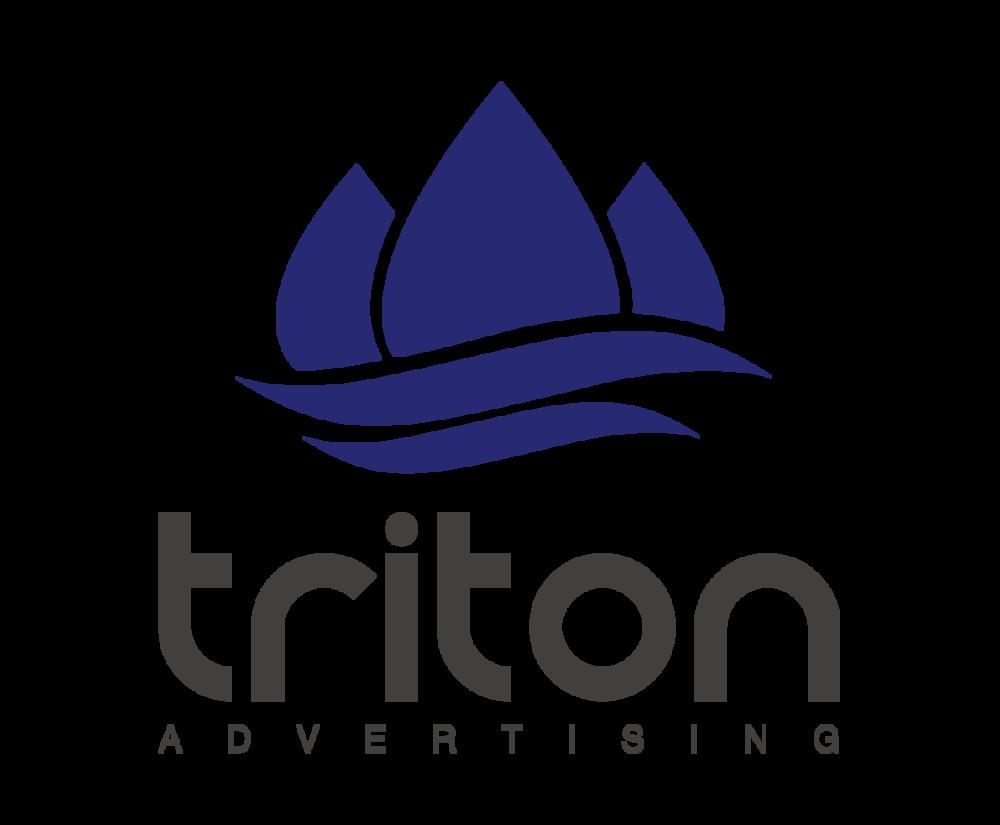 Triton .png