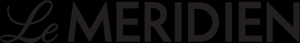 Le_Meridien_logo.png