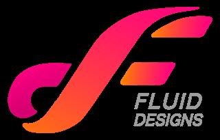 fluiddesigns_logo_export_atlbtl_fluiddesignslogo870x560.png