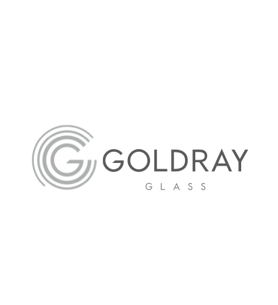 Goldray Glass