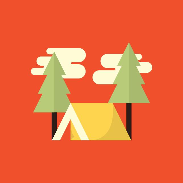 campsite-03.png
