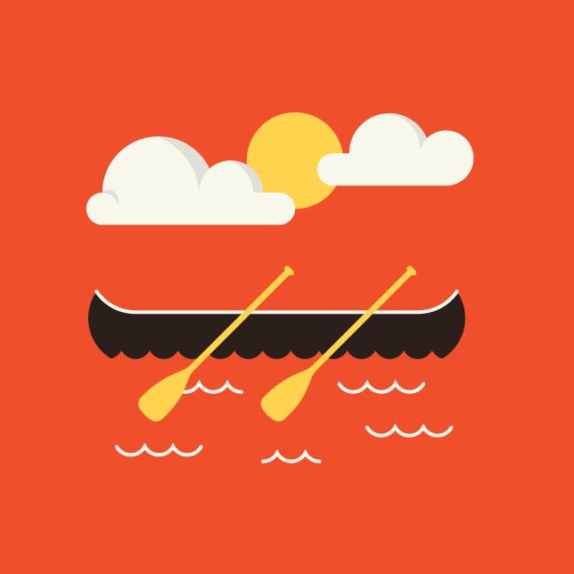 canoe-03-03.png