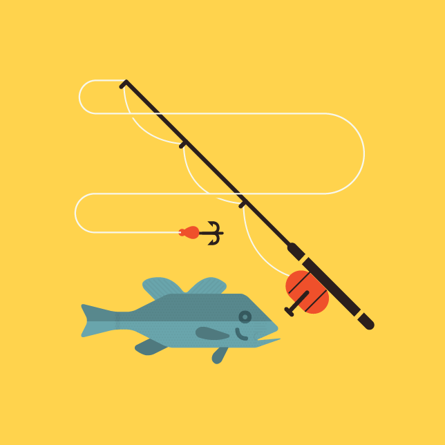 fishing-03.png