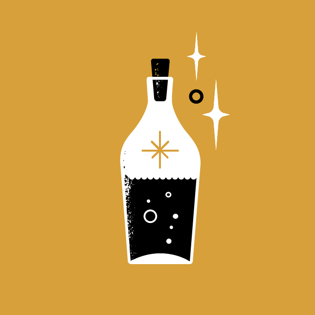 booze-03-03.png