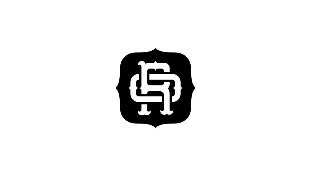 freelance-logos-04_1250.png