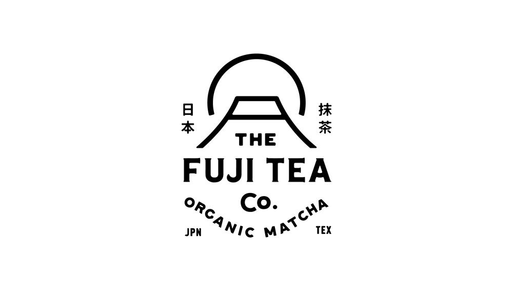 Fuji Tea Co-02-02.png