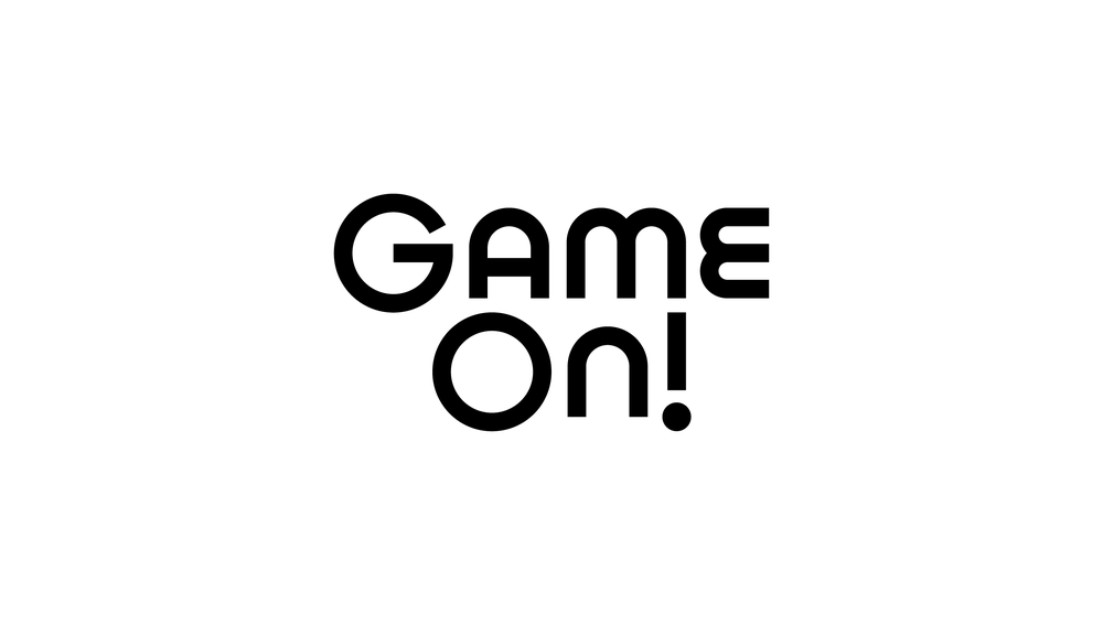 game-on-logo-02.png