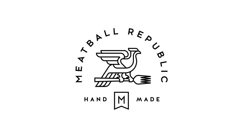 meatball-republic-02.png
