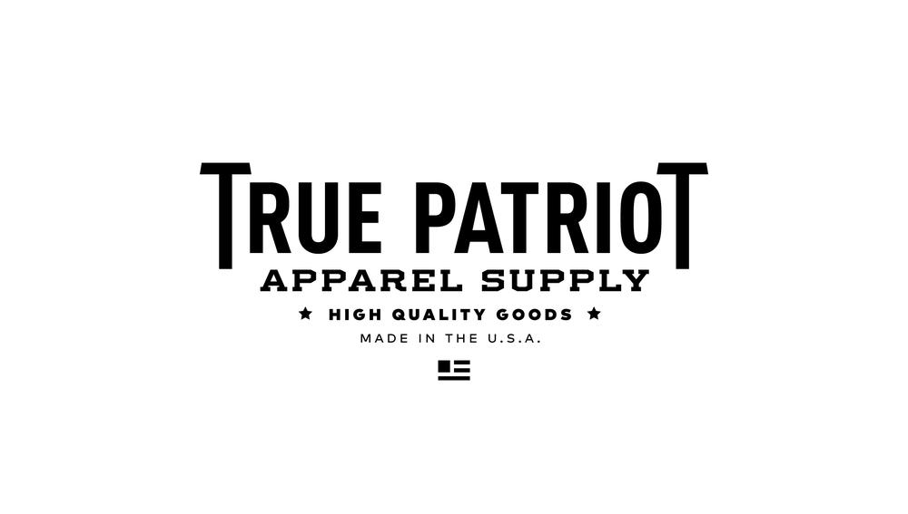 True Patriot Logo-02.png