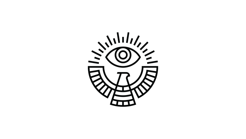RA-logo-02.png