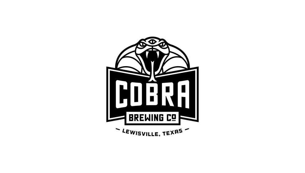 Cobra-brewing-co-02.png