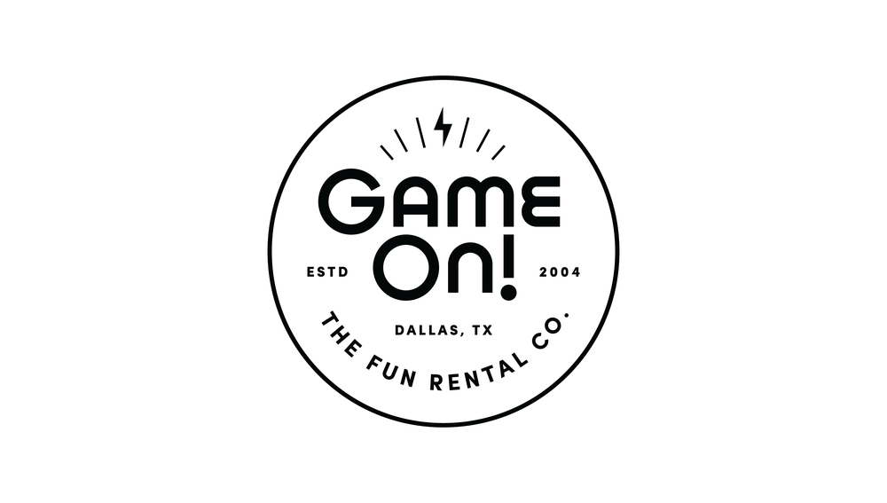 game-on-02.png