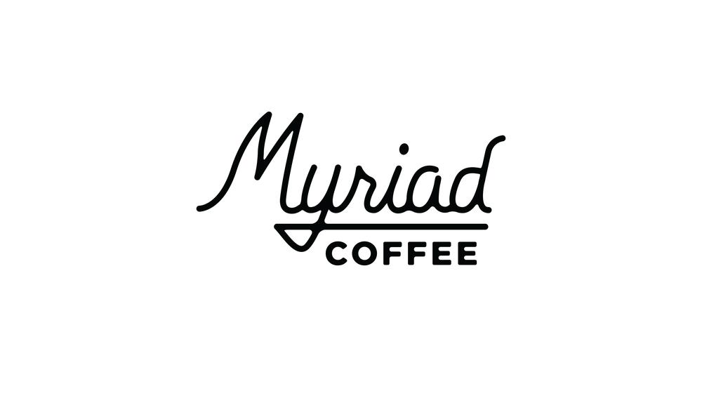 myriad-02.png