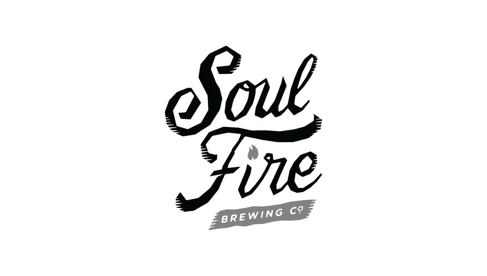 soul-fire-02.png