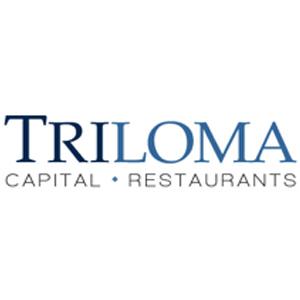 Tizon-triloma.jpg