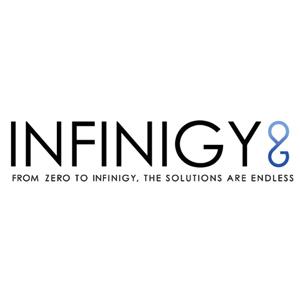 tizon-infinigy.jpg