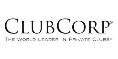 CLUBCORP.jpg