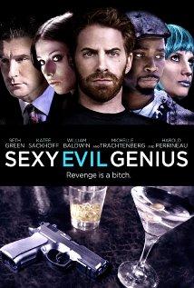 Sexy_Evil_Genius.jpg