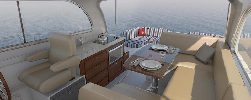 dinette-aft-small.jpg