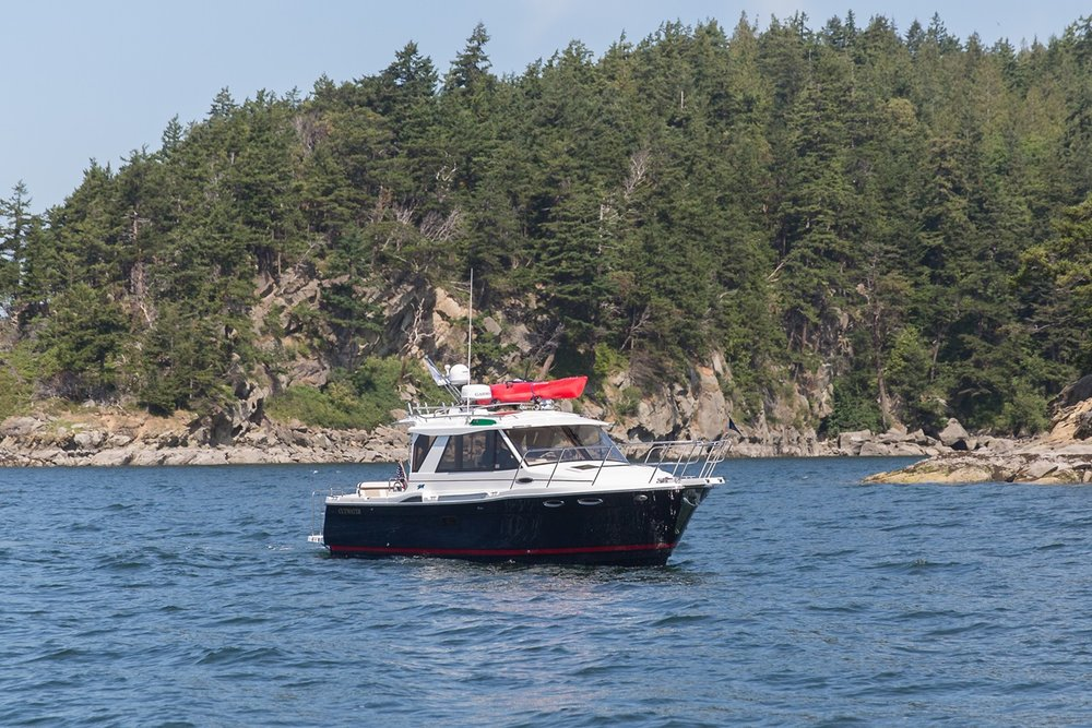 Cutwater-Boats-C-28-7-vsm-850--N.jpg