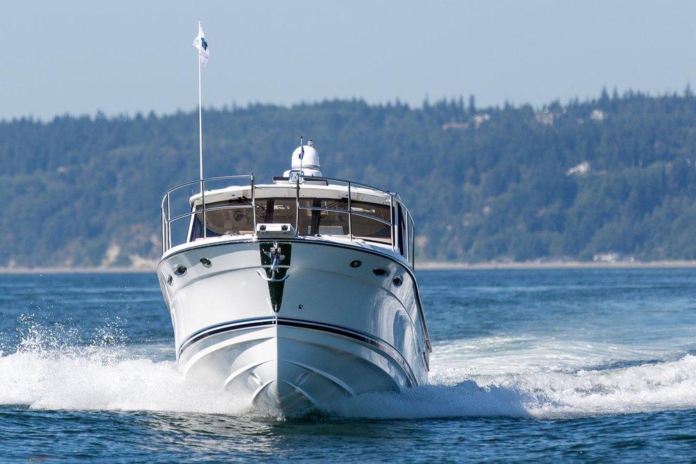 Cutwater-Boats-C-30-s32-vsm-850--N.jpg