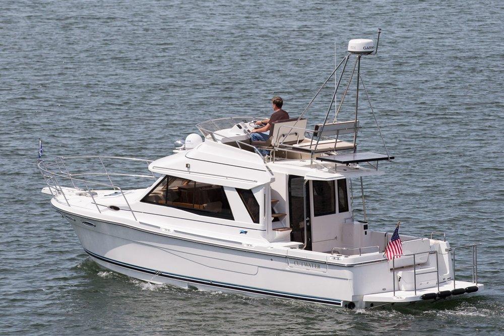 Cutwater-Boats-C-30-CB2-vsm-850--N.jpg