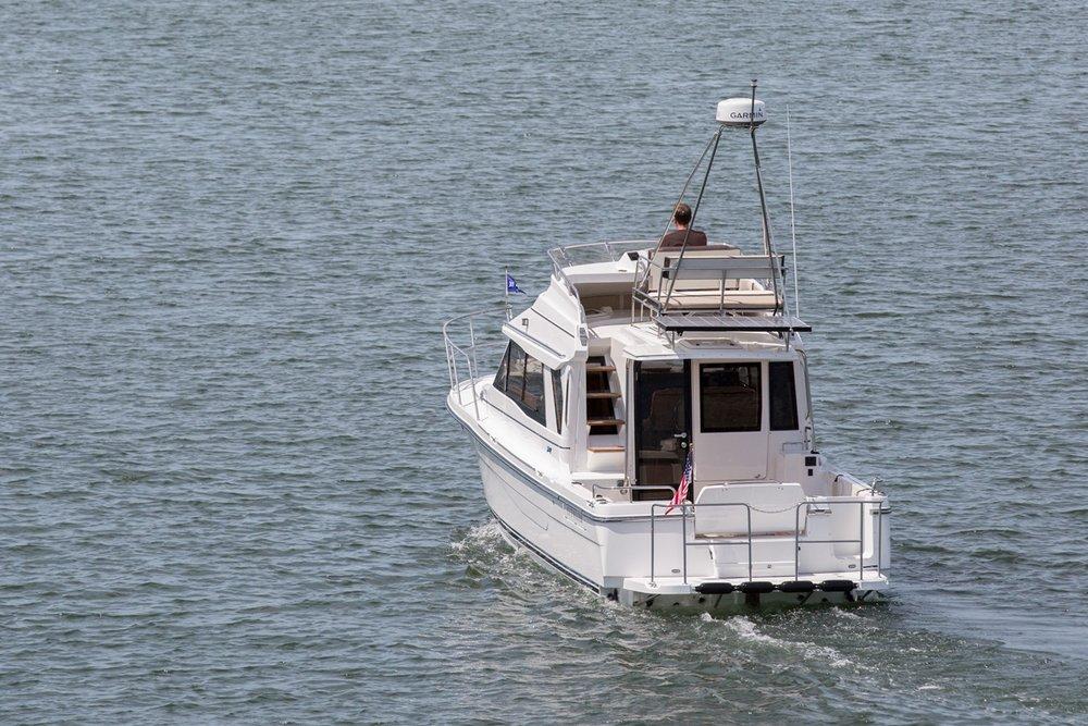 Cutwater-Boats-C-30-CB3-vsm-850--N.jpg