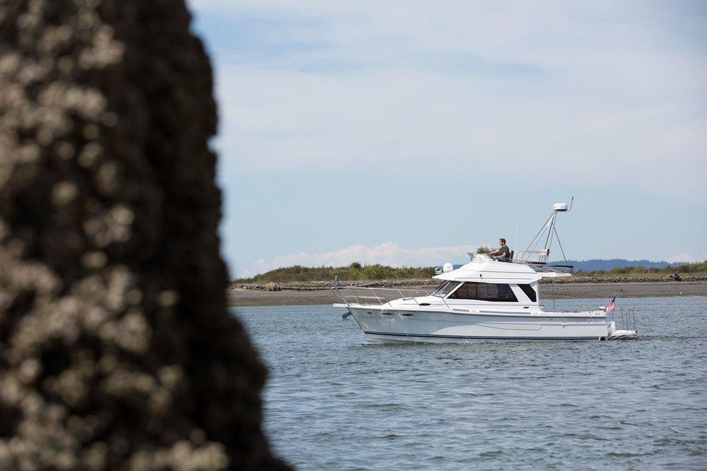 Cutwater-Boats-C-30-CB5-vsm-850--N.jpg