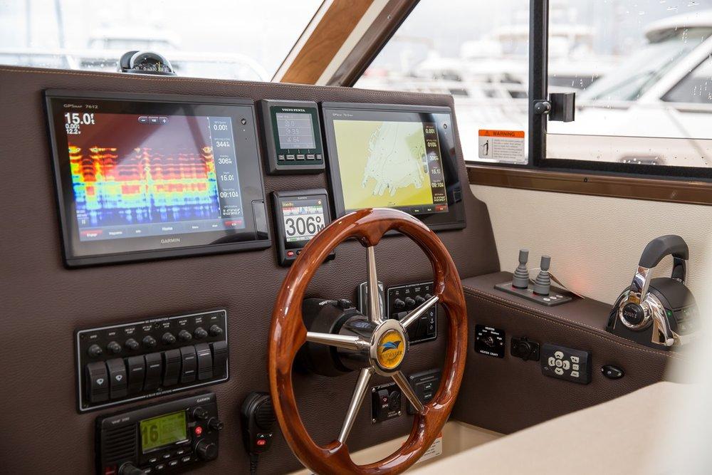 Cutwater-Boats-C-309-vsm-850--N.jpg