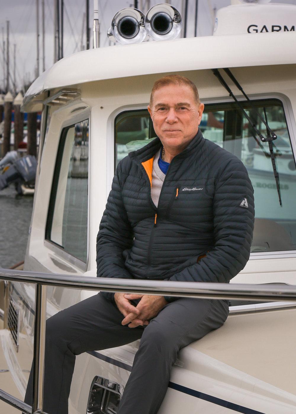 Bellingham Yachts Headshots-3.jpg
