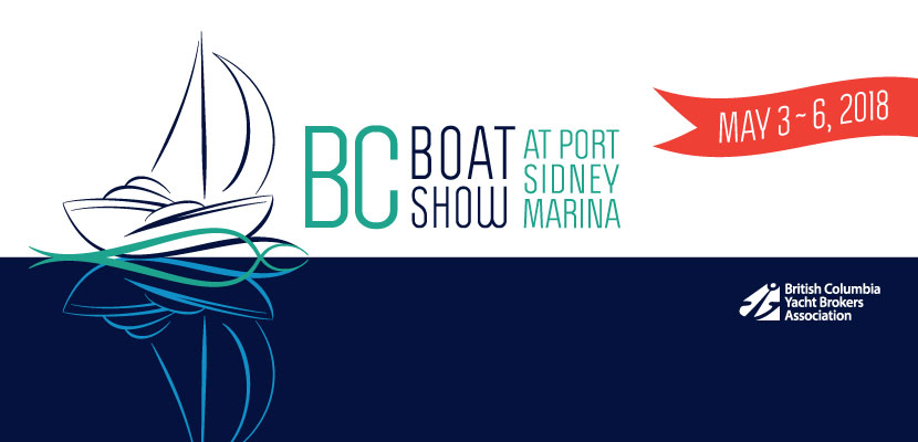 BC boat show banner.jpg