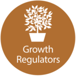 CT16-Icon-08-Growth-Regulators-150x150.png
