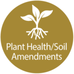 CT16-Icon-10-Plant-Health-150x150.png