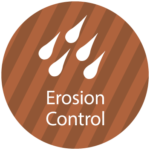 CT16-Icon-15-Erosion-Control-150x150.png