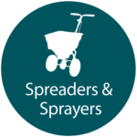 CT16-Icon-16-Spreaders-Sprayers-150x150.png