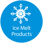 CT16-Icon-17-Ice-Melt-150x150.png