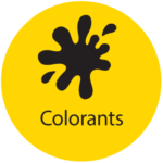 CT16-Icon-18-Colorants-150x150.png