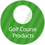 CT16-Icon-19-Golf-150x150.png