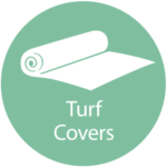 CT16-Icon-22-Turf-Covers-150x150.png
