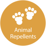 CT16-Icon-23-Animal-Repellents-150x150.png