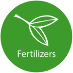CT16-Icon-02-Fertilizers-150x150.png