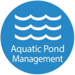 CT16-Icon-12-Aquatic-Pond-150x150.png